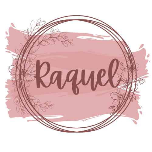 El Blog de Raquel
